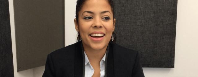 Michelle Giovanni Lopez