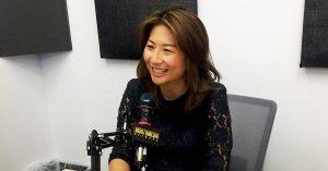Angie Byun