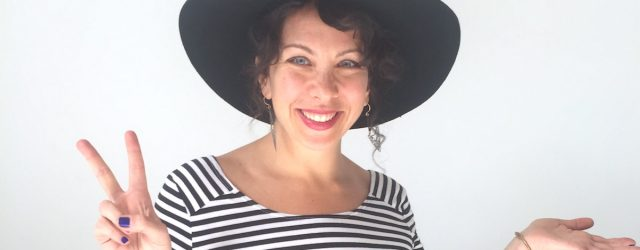 Michelle Keinen