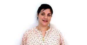 Erin Khar